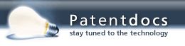 Patents - stay tuned to the technology