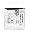 Inverse Chess diagram and image