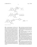 COSMETIC FORMULATION COMPRISING FLAVONOID DERIVATIVES diagram and image