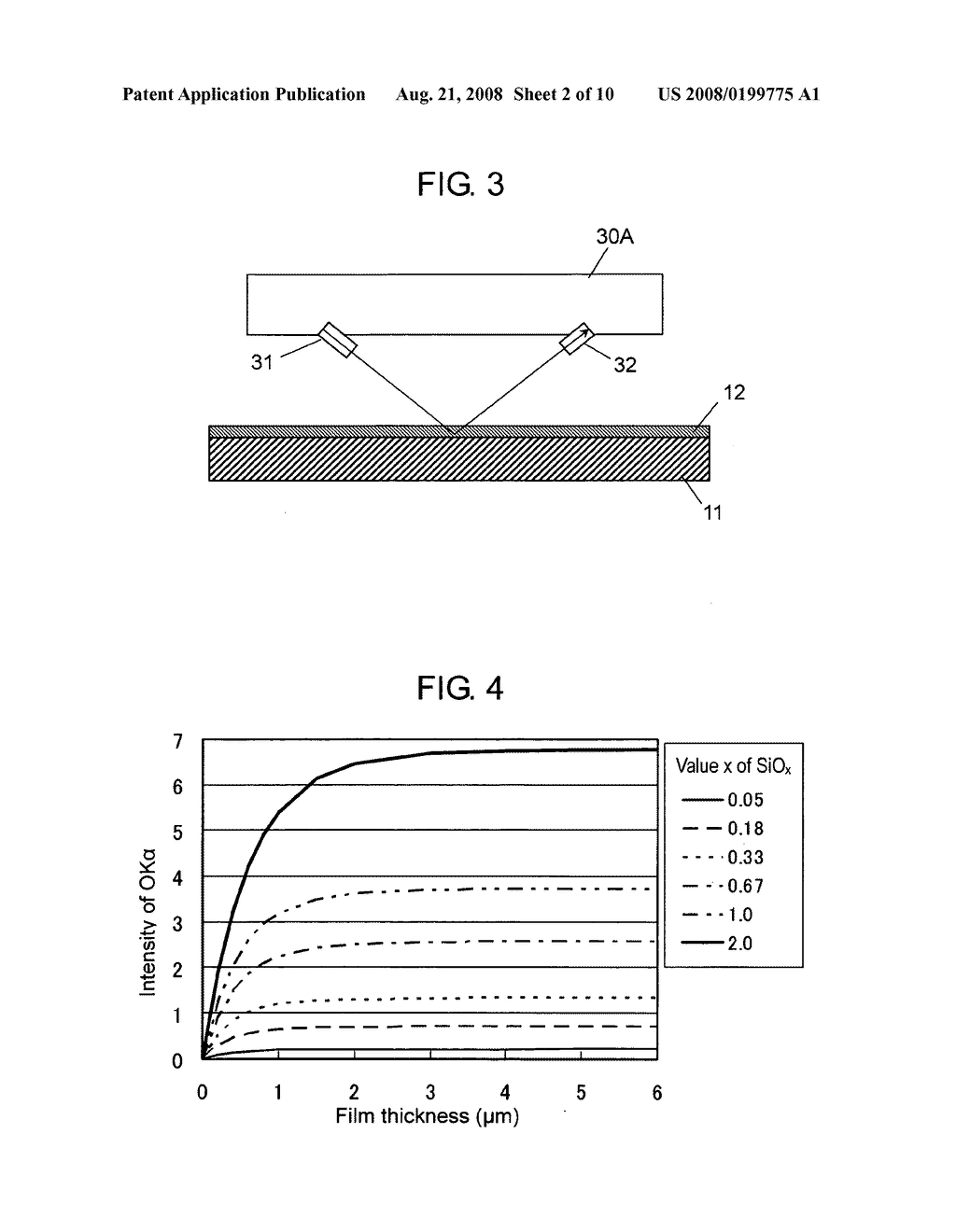 BATTERY, EXAMINATION METHOD AND MANUFACTURING METHOD FOR NEGATIVE ELECTRODE THEREOF, AND EXAMINATION APPARATUS AND MANUFACTURING APPARATUS FOR NEGATIVE ELECTRODE THEREOF - diagram, schematic, and image 03