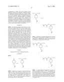 COMPOUNDS AND METHODS FOR USE IN DETECTING GABAPENTIN diagram and image