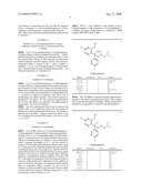 Chemoenzymatic Process for the Synthesis of Escitalopram diagram and image
