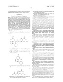 Process for Preparing Ethyl (s)-2-Ethoxy-4-[N-[1-(2-Piperidinophenyl)-3-Methyl-1-Butyl]Aminocarbonyl Methyl]Benzoate and Use Thereof for the Preparation of Repaglinide diagram and image
