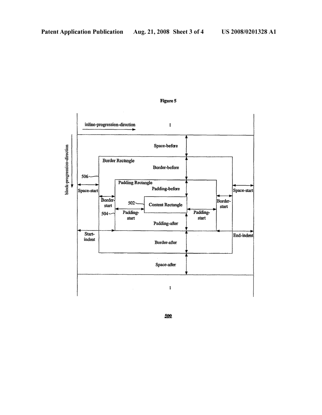 Data Processing System and Method - diagram, schematic, and image 04