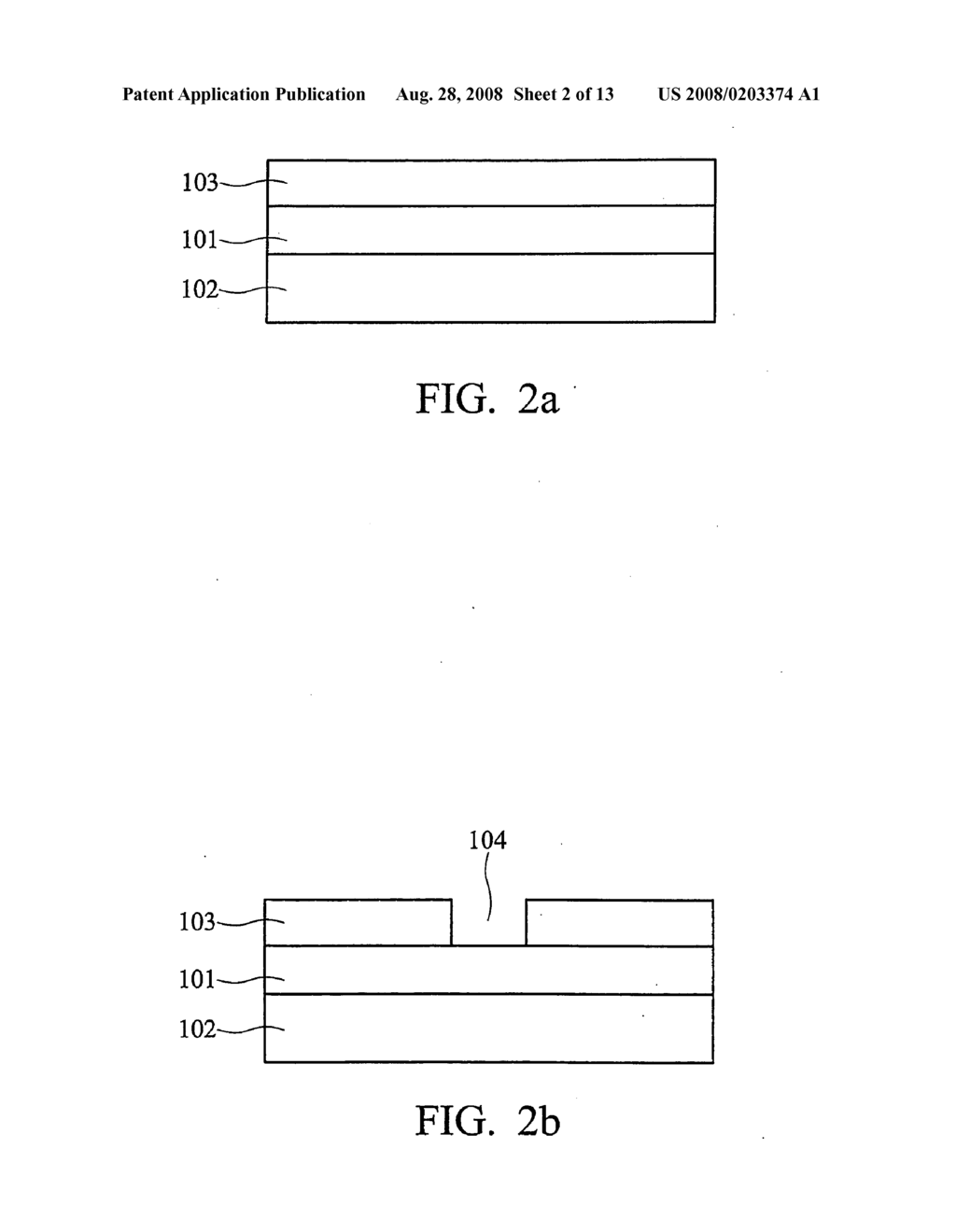 Phase-change memory and fabrication method thereof - diagram, schematic, and image 03