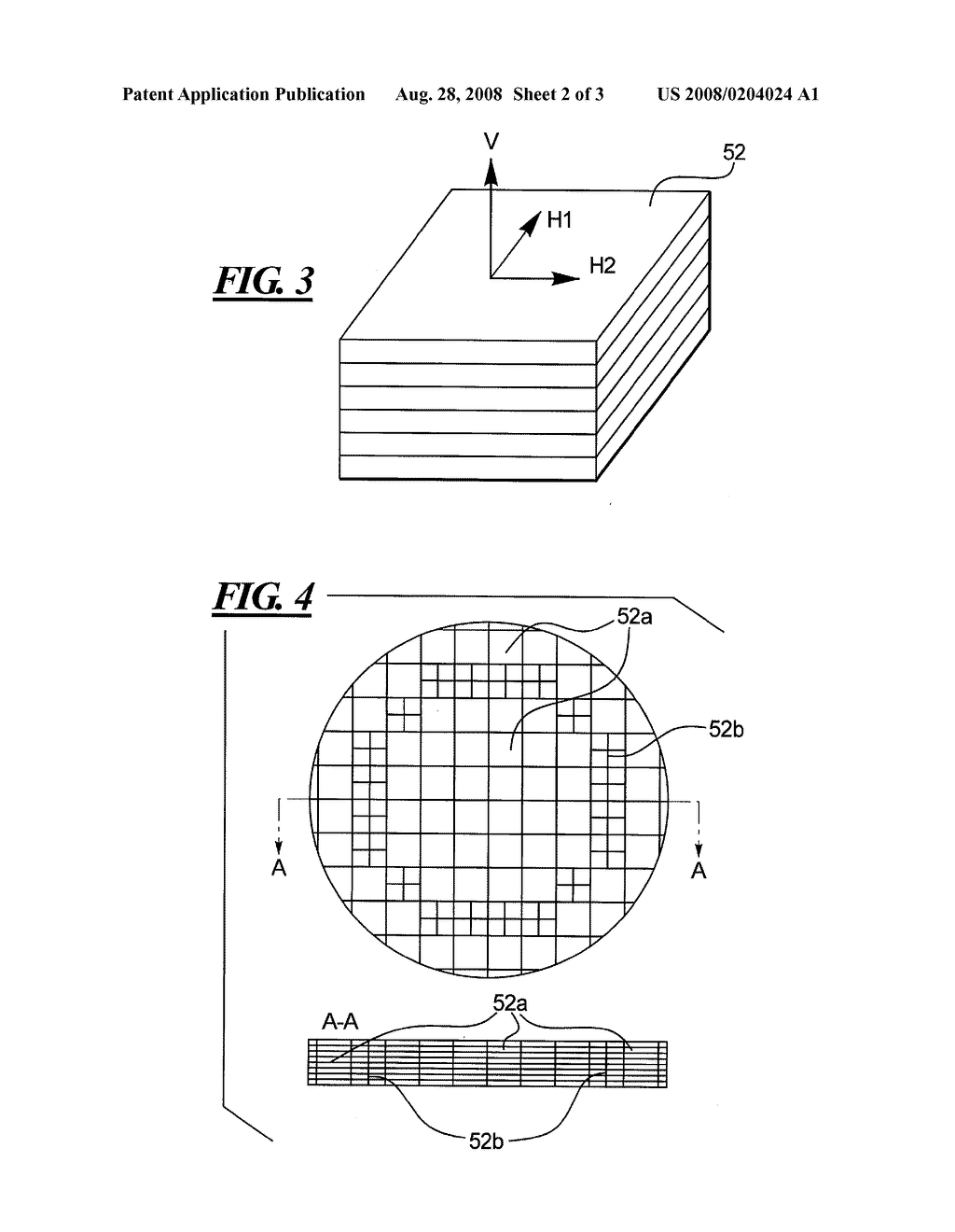METHOD OF REDUCING EDDY CURRENTS CAUSED BY A GRADIENT MAGNETIC FIELD IN A MAGNETIC RESONANCE SYSTEM - diagram, schematic, and image 03