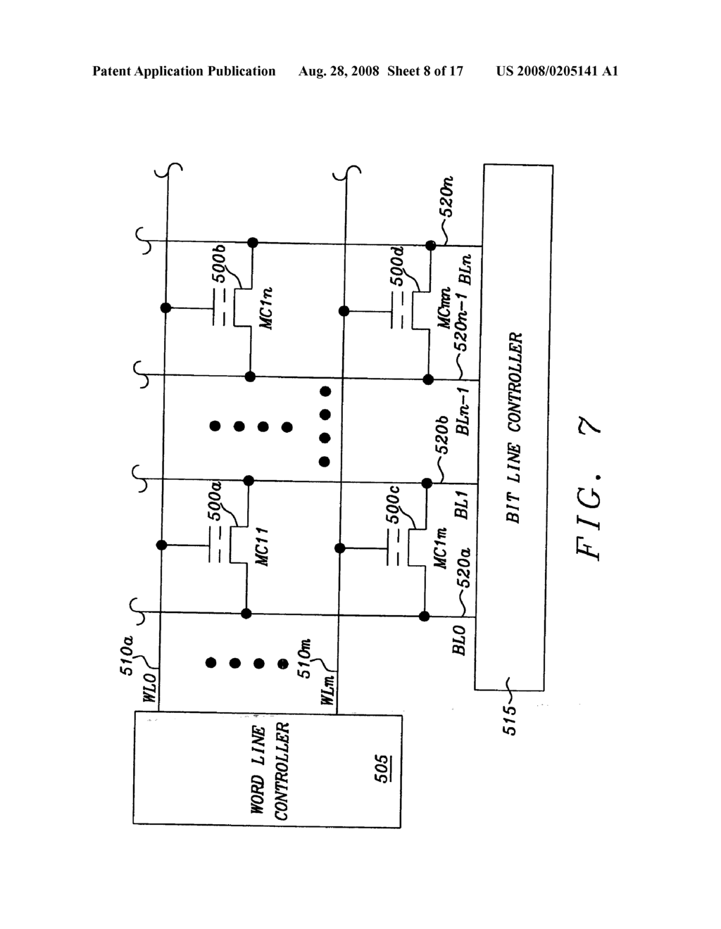 circuit and method for multiple level programming reading and rh patentsencyclopedia com