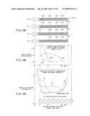 CONTROL ROD FOR NUCLEAR REACTOR AND METHOD OF MANUFACTURING CONTROL ROD diagram and image