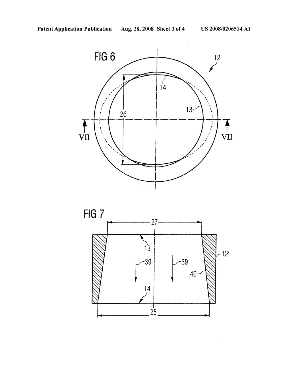 Non-Cylindrical Catalytic-Converter Carrier Element and Tool, and Method for Manufacturing it - diagram, schematic, and image 04