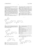Imatinib base, and imatinib mesylate and processes for preparation thereof diagram and image