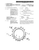 Synchronizer Ring and Process diagram and image