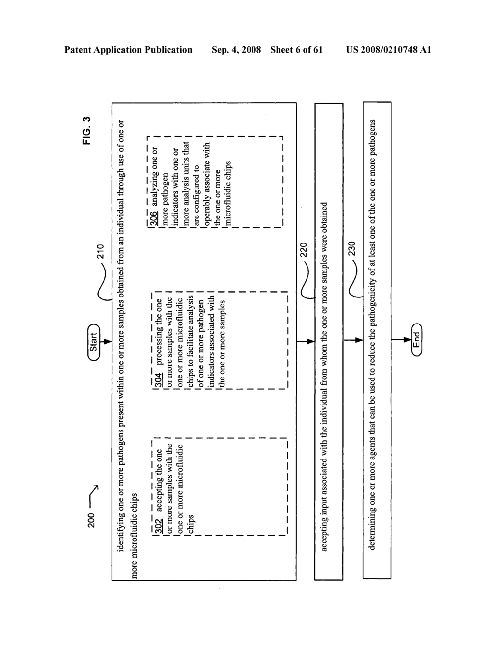 Systems and methods for receiving pathogen related information and responding - diagram, schematic, and image 08