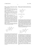 New generation triple-targeting, chiral, broad-spectrum antimicrobial 7-substituted piperidino-quinolone carboxylic acid derivatives, their preparation, compositions and use as medicaments diagram and image
