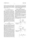 Process For the Preparation of a Leukotriene Antagonist diagram and image