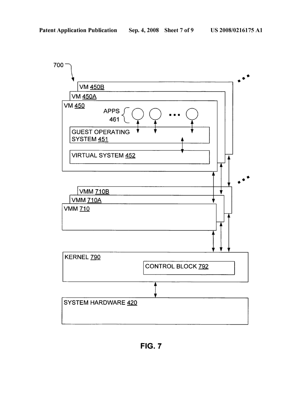 COMPUTATIONAL SYSTEM INCLUDING MECHANISMS FOR TRACKING TAINT ...