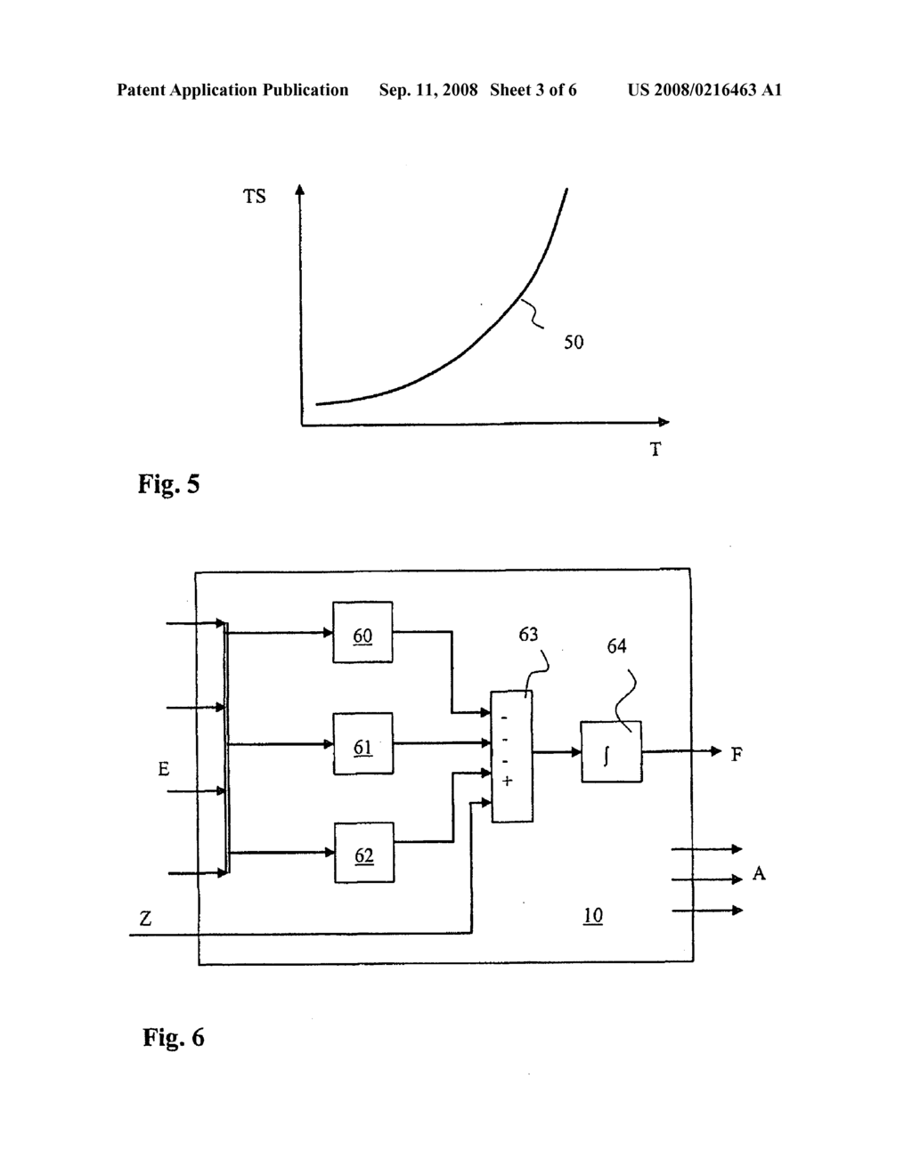 Device for Removing Nitrogen Oxides From Internal Combustion Engine Waste Gas and Method for Dosing an Aggregate of Internal Combustion Engine Waste Gas - diagram, schematic, and image 04