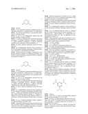 Paper making process using cationic polyacrylamides and crosslinking compositions for use in same diagram and image