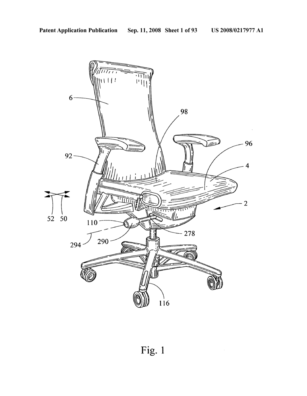 Seating structure and methods for the use thereof - diagram, schematic, and image 02