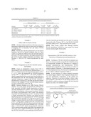 Molecular design of thermostable alcohol dehydrogenase for synthesis for chiral aromatic alcohols diagram and image