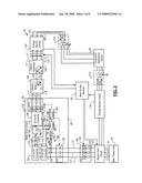 ELECTRICAL POWER CONVERSION SYSTEM FOR COMMERCIAL AND RESIDENTIAL APPLICATIONS diagram and image