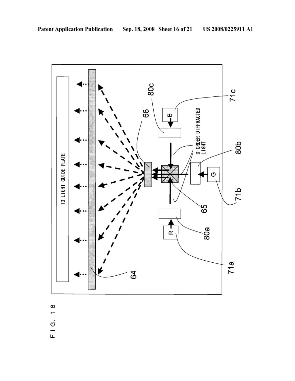 Laser Detector Schematic Wiring Data Opt301 Receiver Wavelength Stabilization Device And Rectifier