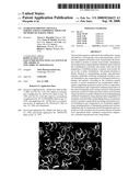 Stabilized protein crystals, formulations comprising them and methods of making them diagram and image
