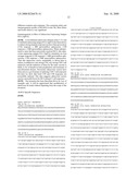 Compositions for Immunizing Against Mycobacterium diagram and image