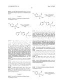 Organosilane compound and organosilica obtained therefrom diagram and image