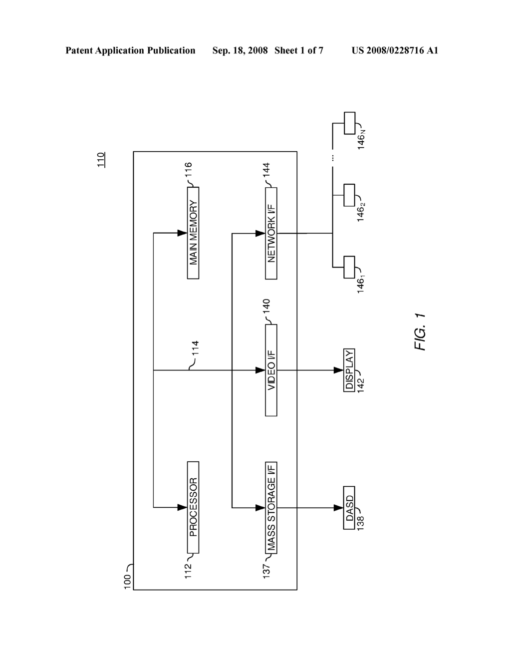 SYSTEM AND METHOD FOR ACCESSING UNSTRUCTURED DATA USING A STRUCTURED DATABASE QUERY ENVIRONMENT - diagram, schematic, and image 02