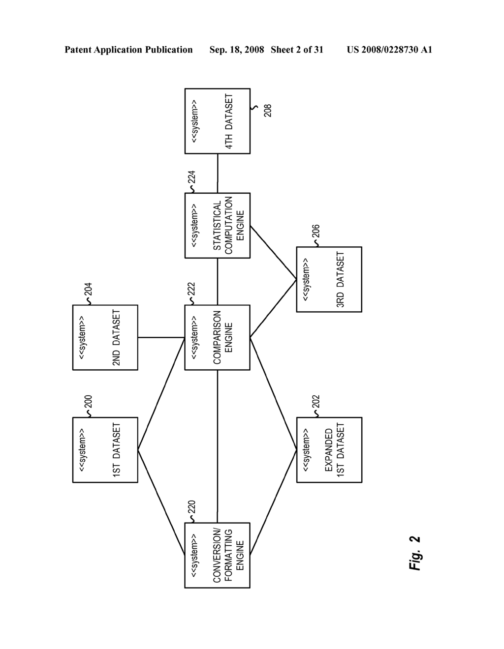 Compiling Co-associating Bioattributes Using Expanded Bioattribute Profiles - diagram, schematic, and image 03