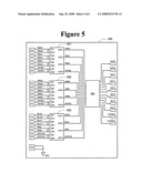 LVDS display system diagram and image