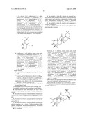 SYNTHETIC TRITERPENOIDS AND TRICYCLIC-BIS-ENONES FOR USE IN STIMULATING BONE AND CARTILAGE GROWTH diagram and image
