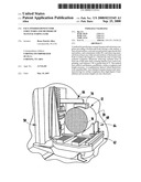 Face finished honeycomb structures and methods of manufacturing same diagram and image