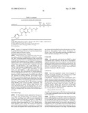 1,4 DIAMINO BICYCLIC RETIGABINE ANALOGUES AS POTASSIUM CHANNEL MODULATORS diagram and image