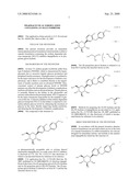 PHARMACEUTICAL FORMULATION CONTAINING AN SGLT2 INHIBITOR diagram and image