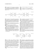 Sealant Epoxy-Resin Molding Material, and Electronic Component Device diagram and image