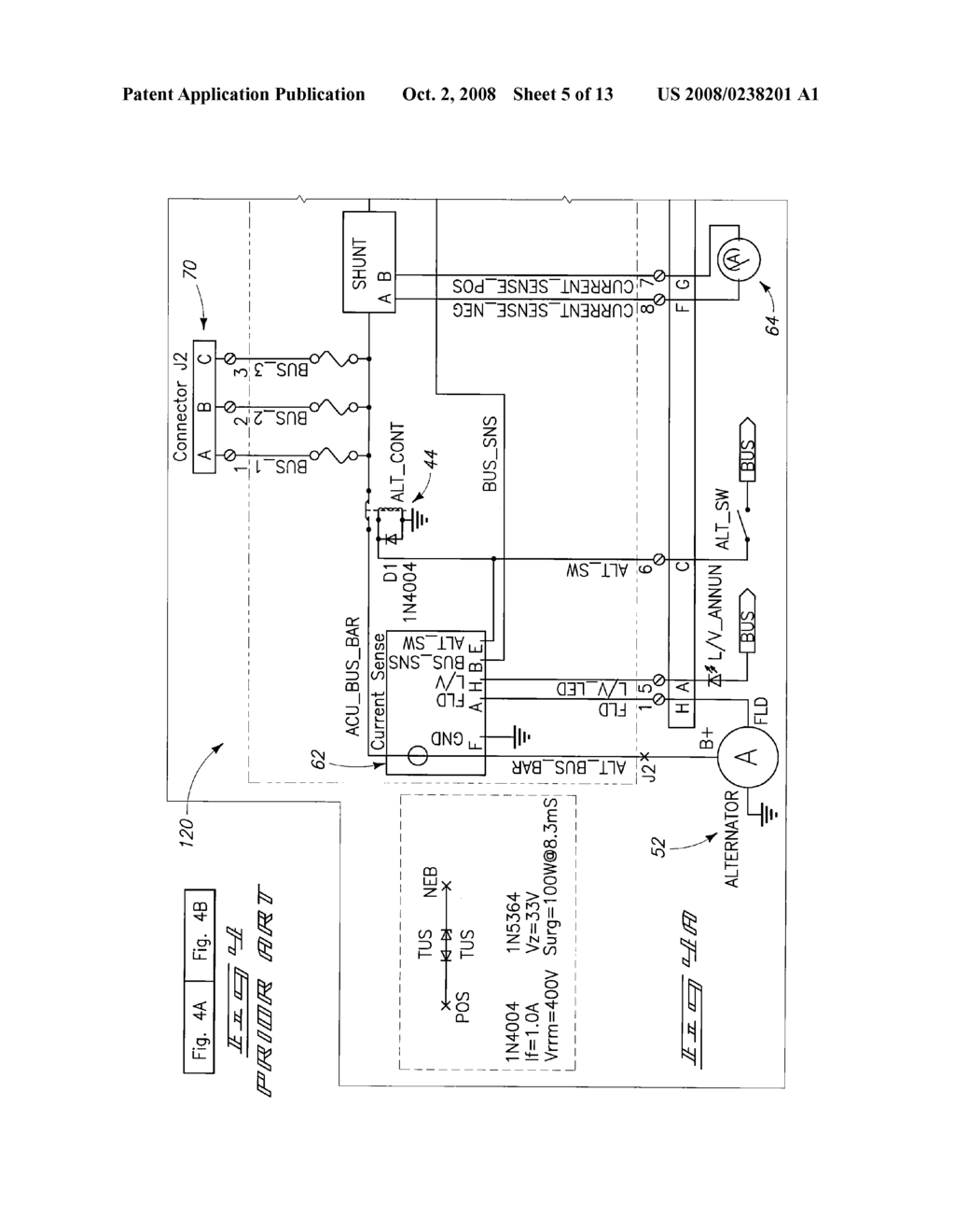 aircraft power system and apparatus for supplying power to an rh patentsencyclopedia com