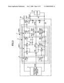 CONSTANT VOLTAGE CIRCUIT diagram and image