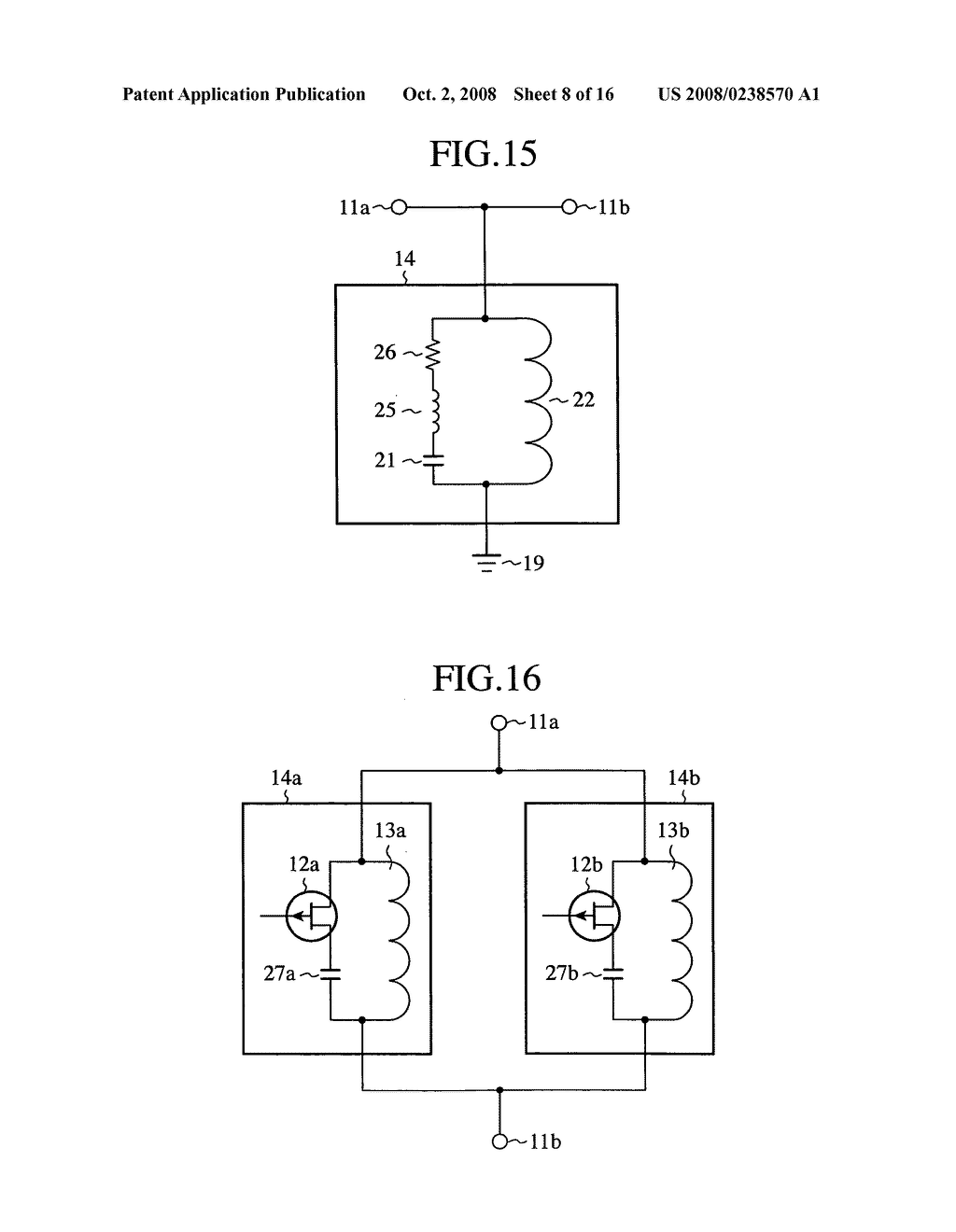 Spst Switch Spdt And Mpmt Diagram Schematic Image 09