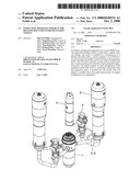 INSPECTION APPARATUS FOR REACTOR BOTTOM MOUNTED INSTRUMENTATION NOZZLE diagram and image