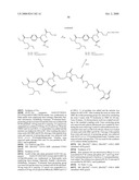 Polymeric Prodrug with a Self-Immolative Linker diagram and image