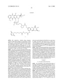 Beta-Glucuronide-Linker Drug Conjugates diagram and image