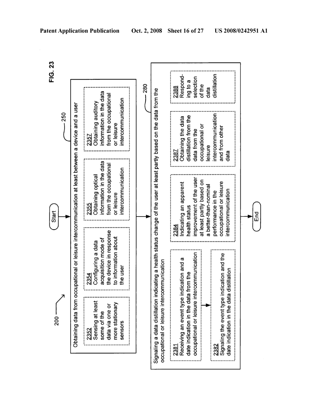 Effective low-profile health monitoring or the like - diagram, schematic, and image 17