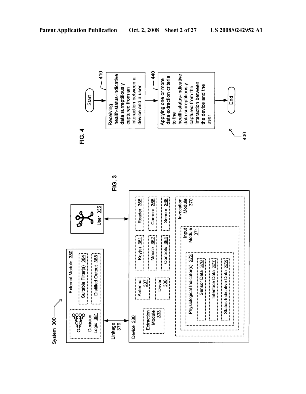 Effective response protocols for health monitoring or the like - diagram, schematic, and image 03