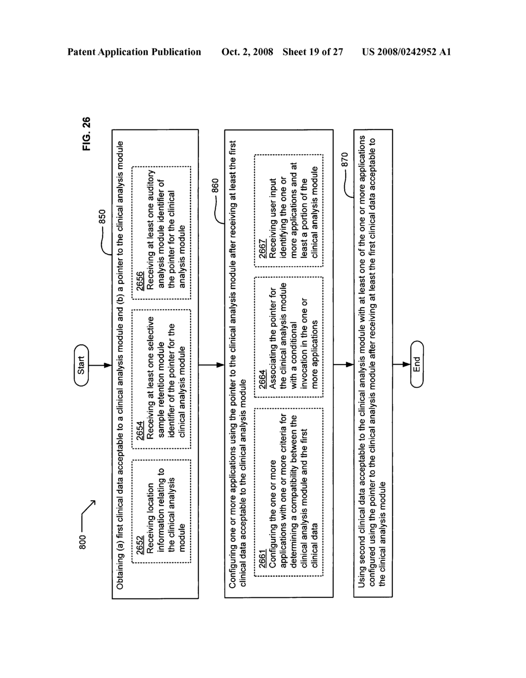 Effective response protocols for health monitoring or the like - diagram, schematic, and image 20