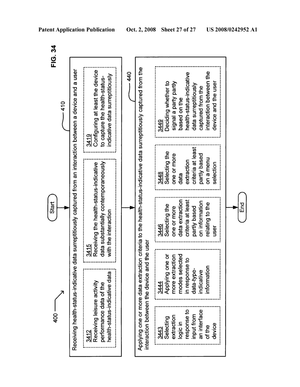 Effective response protocols for health monitoring or the like - diagram, schematic, and image 28