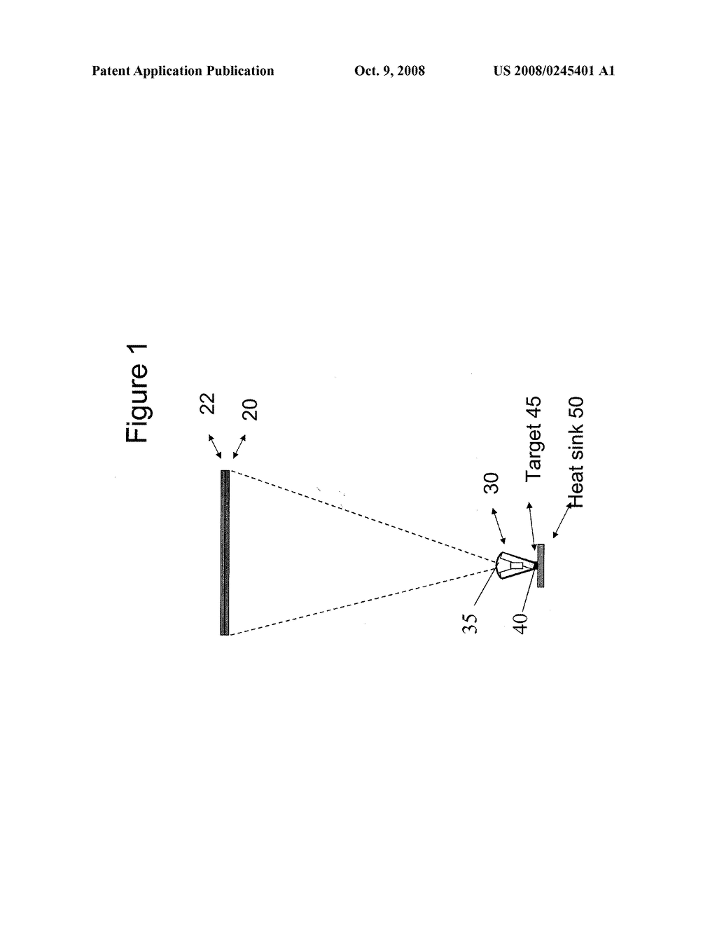Concentrating photovoltaic system using a fresnel lens and concentrating photovoltaic system using a fresnel lens and nonimaging secondary optics diagram schematic and image 02 pooptronica Gallery