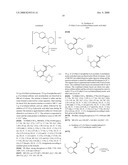 Process for phenylacetic acid derivatives diagram and image