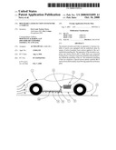 Boundary Layer Suction System For A Vehicle diagram and image