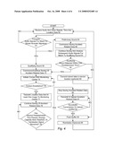 ADVANCED AUTOMOBILE ACCIDENT DETECTION DATA RECORDATION SYSTEM AND REPORTING SYSTEM diagram and image